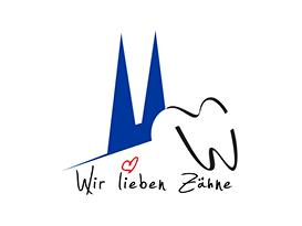 Aushilfen im Zentrum für Zahnmedizin Neusser Straße!