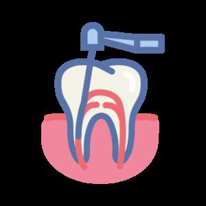 Endodontologie Zahnarzt - Zentrum Für Zahnmedizin Neusser Str.