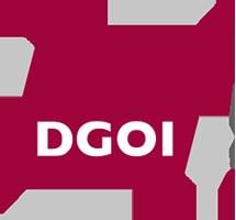 Deutsche Gesellschaft für orale Implantologie