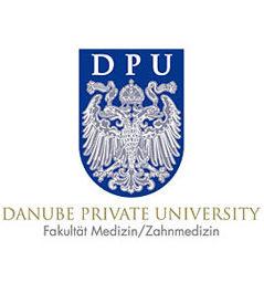 Danube Private University (DPU) Fakultät Medizin/Zahnmedizin