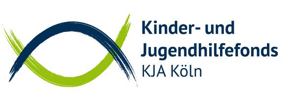 Katholische Jugendagentur Köln gGmbH (KJA Köln) Gutes verlässlich tun in Köln und Rhein-Erft