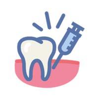 Parodontologie Zahnarzt Köln - Zentrum Für Zahnmedizin Neusser Str.