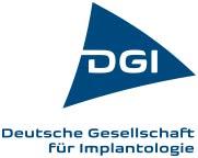 DGI – Deutsche Gesellschaft für Implantologie im Zahn-, Mund- und Kieferbereich e.V.