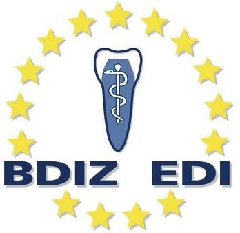 Bundesverband der implantologisch tätigen Zahnärzte in Europa e.V.