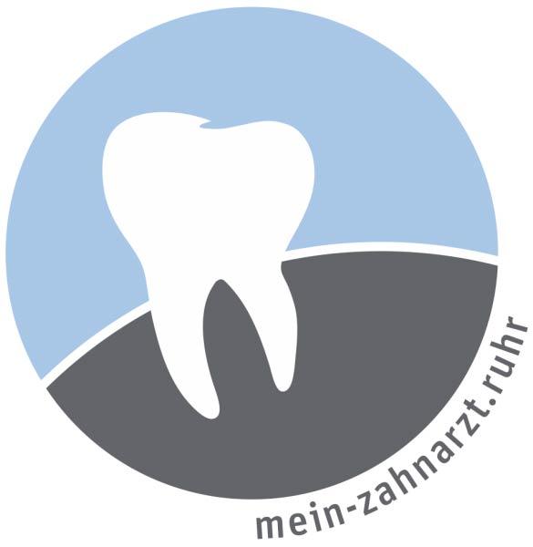 Zahnarztpraxis Marc Michael Sabbagh