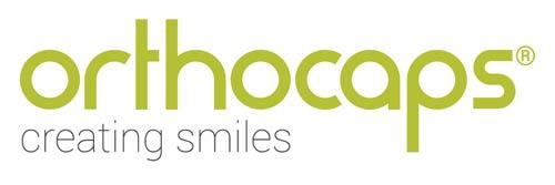 Unsichtbare Zahnkorrektur für ein schöneres Lächeln